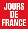 Image illustrative de l'article Jours de France