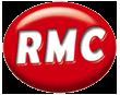 1998 : Le retour de Sheila à l'Olympia (28, 29 et 30/09, 01, 02, 03 et 04/10/1998) + Artistes (Automne-Hiver) Logo_RMC_2000
