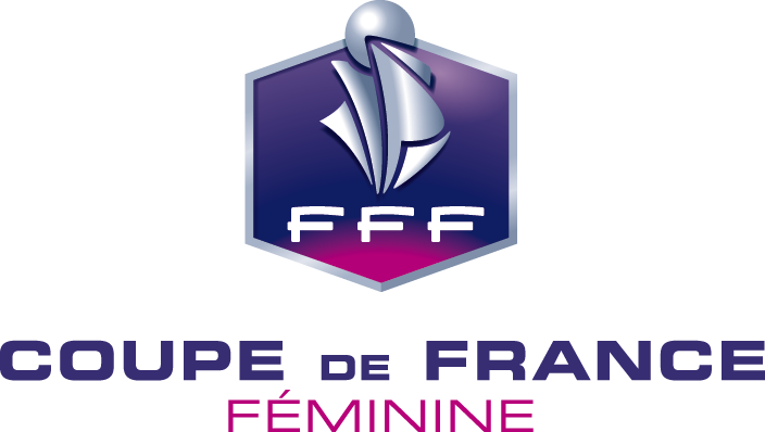 Coupe de france f minine de football 2018 2019 wikip dia - Coupe de france feminines ...