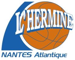 Hermine Nantes Atlantique