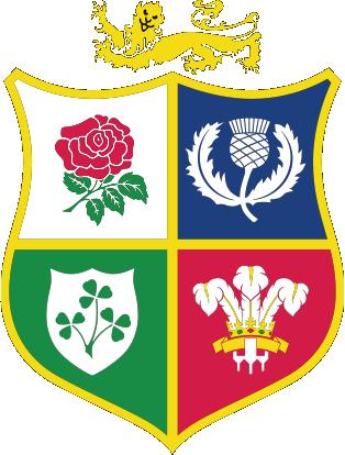 British and irish lions coupon code