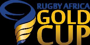 Coupe d 39 afrique de rugby xv wikip dia - Coupe d afrique wikipedia ...