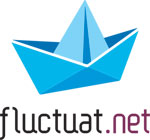 Logo de Fluctuat.net