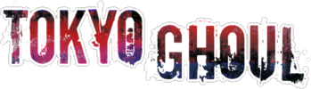 [Manga] Tokyo Ghoul (série complète) Logo_Tokyo_Ghoul