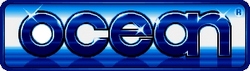 logo de Ocean Software
