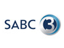 Image illustrative de l'article SABC 3