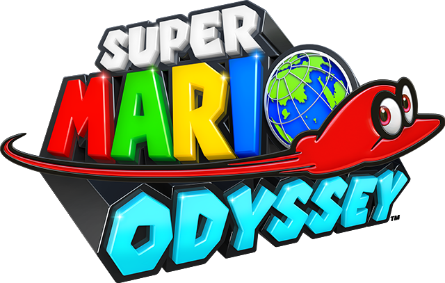 Odyssey Super Mario Wikipédia Odyssey — Mario — Super PkuXZi