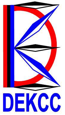 dek computer center � wikip233dia