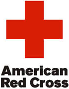 télécharger logo croix rouge