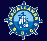 Description de l'image  Navegantes del Magallanes.png.
