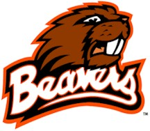 Description de l'image Oregonstatebeavers.jpg.