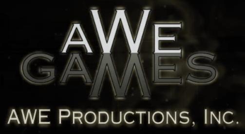 jeux de société logo