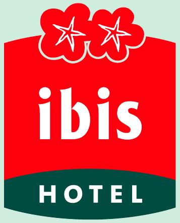 fichieribis hotel logopng � wikip233dia