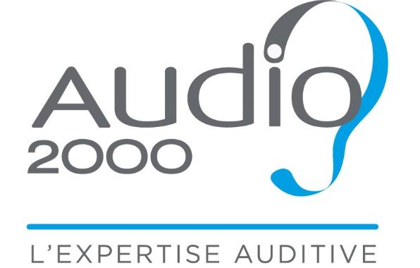 Audio 2000 — Wikipédia 81e4b8ccb6bc