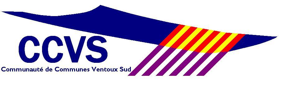 Fichier:Logo7.JPG — Wikipédia