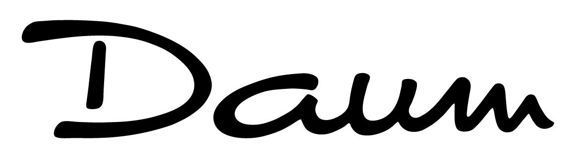 fichierdaum logopng � wikip233dia