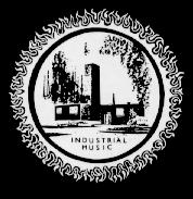 Description de l'image  Industrial Records-logo.jpg.