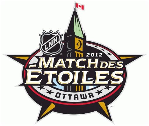 59e match des toiles de la ligue nationale de hockey - Ligue nationale de hockey ...