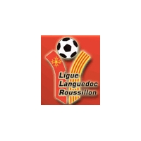Image illustrative de l'article Ligue du Languedoc-Roussillon de football