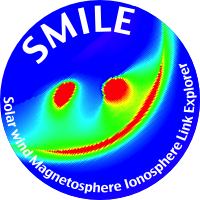 Description de l'image SMILELogo.png.