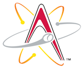 Fichier:Albuquerque Isotopes.png