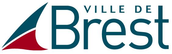 Brest logo.png
