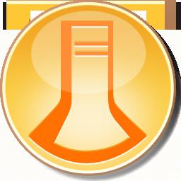 Fichier Domino Logo Png Wikip 233 Dia