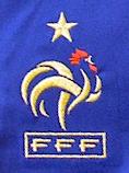 Coupe du monde de football wikip dia - Combien gagne le vainqueur de la coupe du monde ...