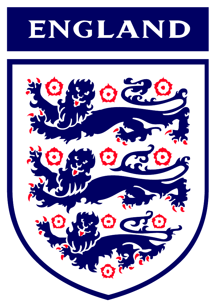 Fichier Football Angleterre Maillot Png Wikip 233 Dia