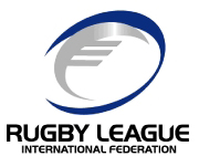 Image illustrative de l'article Rugby League International Federation