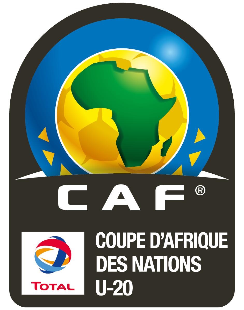 Coupe d 39 afrique des nations des moins de 20 ans wikip dia - Coupe afrique des nations 2015 groupe ...