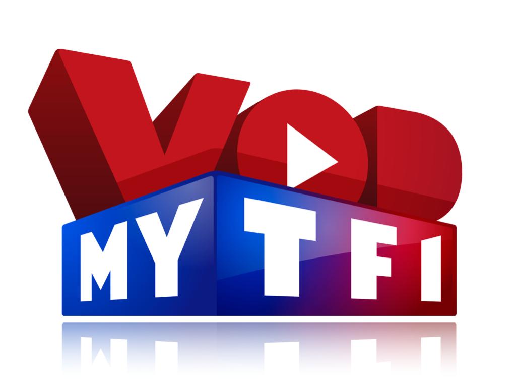 Mytf1 wikip dia - My tf1 fr ...