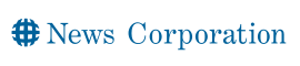 logo de News Corporation