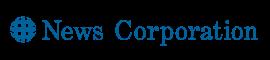 logo de News Corporation