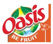 Gif animé de Logos De Coca Cola et des images gratuites ~ Gifmania