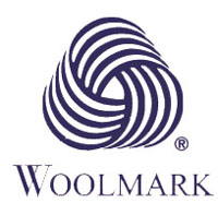 Description de l'image Woolmark logo.jpg.
