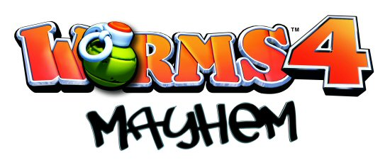 Worms Computerspiel