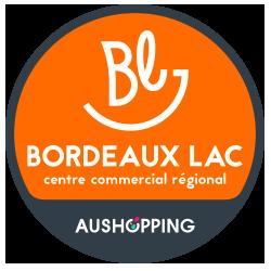 Centre commercial bordeaux lac wikip dia - Auchan bordeaux lac ...