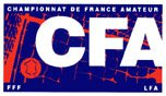 Description de l'image  LogoCFA.jpg.