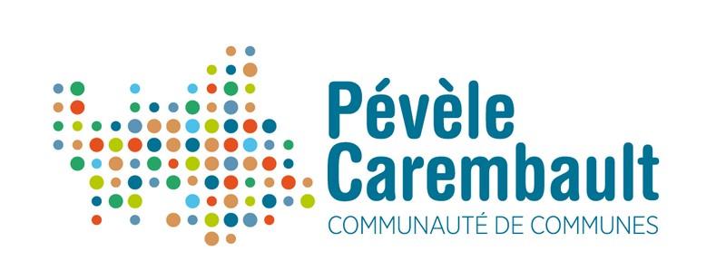 CLEA Pévèle Carembault