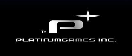 PlatinumGames \u2014 Wikip\u00e9dia
