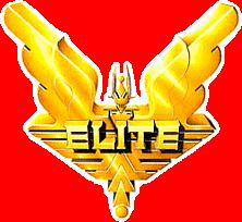 ⭐️⭐️ L'espace membres - Page 19 Elite_Logo