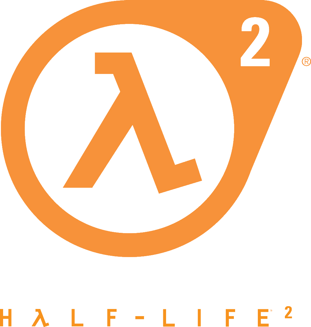Règlement Half-Life² RP Half-Life_2_Logo