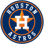Description de l'image  HoustonAstrosAL.PNG.