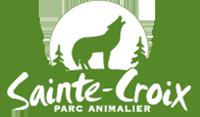 Image illustrative de l'article Parc animalier de Sainte-Croix