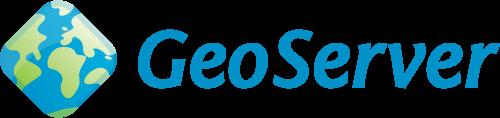 logo geoserver