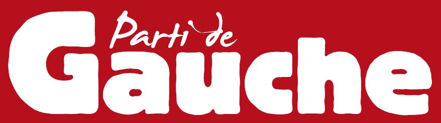 http://upload.wikimedia.org/wikipedia/fr/7/7c/Logo_du_Parti_de_gauche_(France).png