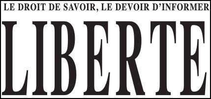 Logo_liberte.jpg