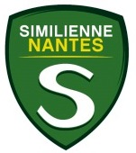 Image illustrative de l'article Similienne de Nantes