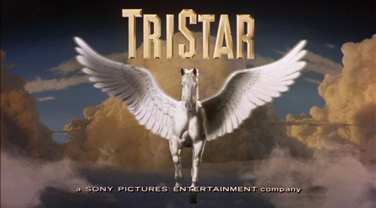 COLUMBIA TriStar (1919) TriStar